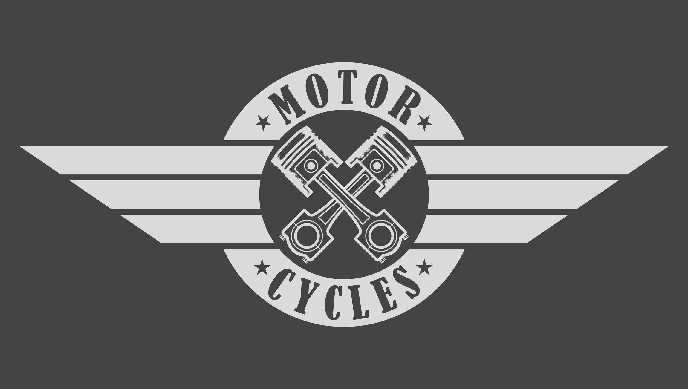 adhésif moto