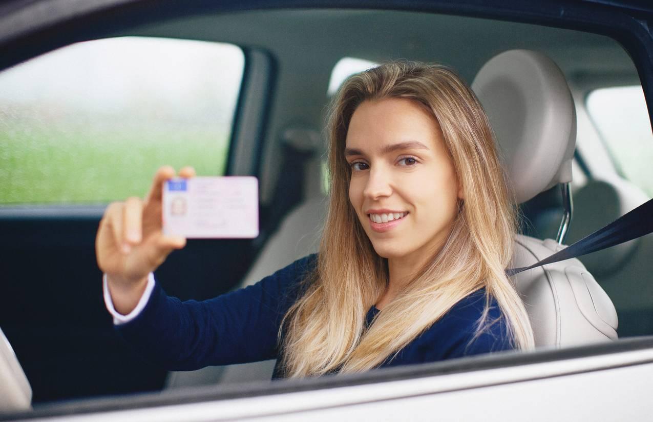 pièces à fournir pour permis de conduire