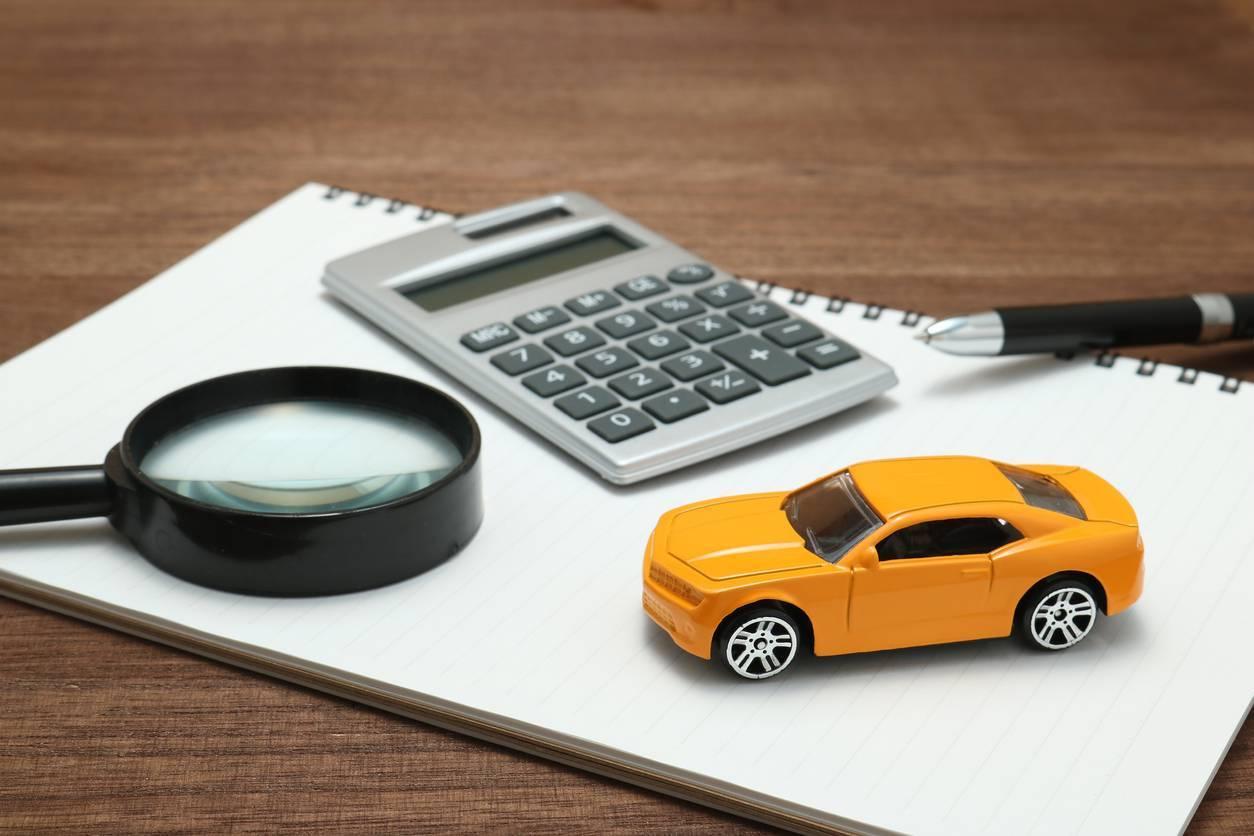 faire des économies sur son assurance auto
