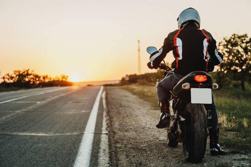 permis moto accessoires moto-école