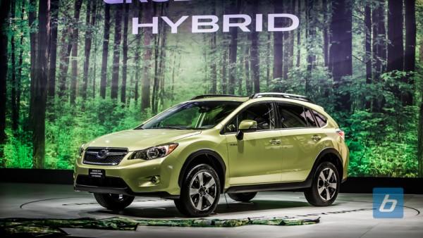 subaru-xv-crosstrek-hybrid-ny-autoshow-8